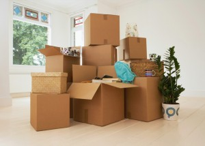 Household Removals Darlington