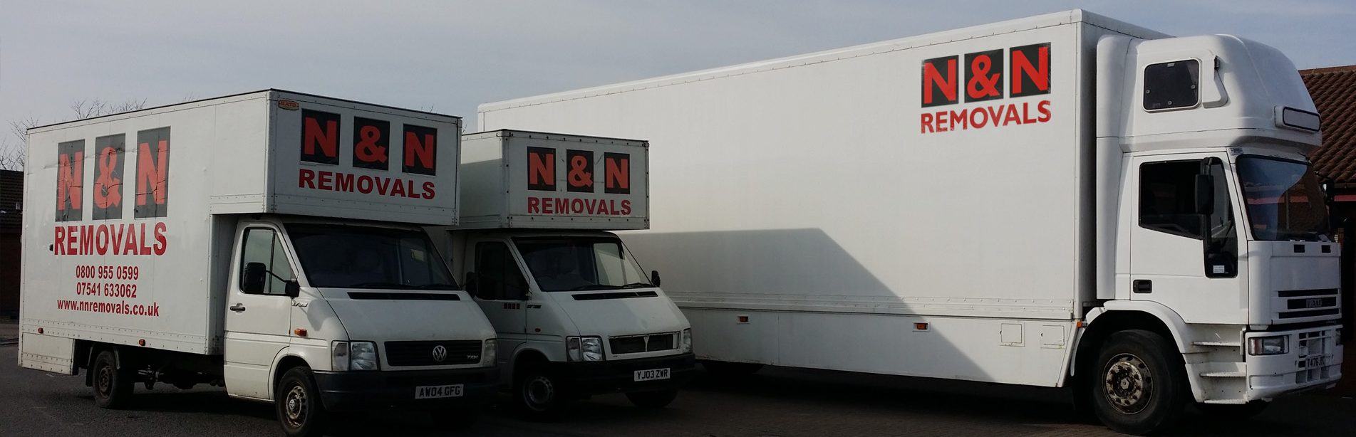 fd8a25612c Our moving calculator helps us ensure we provide the perfect removal  service for you.